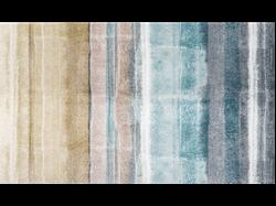 Picture of wash + dry Decor Frerik carpet