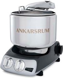 Изображение Ankarsrum Original AKM6230 Assistant Basis Food Processor