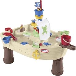 Изображение Little Tikes Anchors Away Pirate Ship