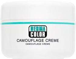 Изображение Dermacolor Camouflage Creme (25 ml) D 4 1/2