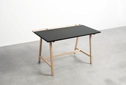 Picture of Andersen – D1 Desk