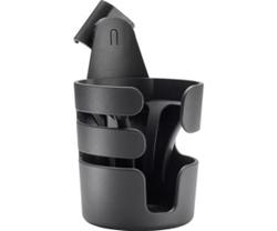 Изображение Bugaboo cup holder