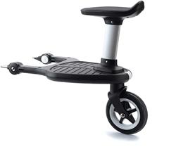 Изображение Bugaboo comfort wheeled board