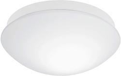 Picture of EGLO BARI-M 97531 Eglo Ceiling Light 1 x 20 W / E27 [Energy Class A++]