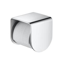 Изображение AXOR Urquiola toilet roll holder, chrome