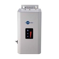 Изображение InSinkErator NeoTank hot water