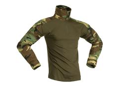 תמונה של חולצה INVADER GEAR