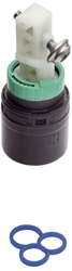 Picture of Hansgrohe 97685000 ceramic cartridge M1