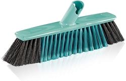 """תמונה של Leifheit Clean Xtra 45033 מברשת פרקט 30 ס""""מ"""