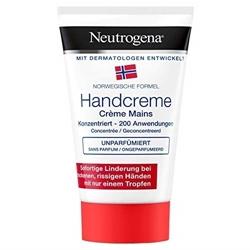 Picture of Neutrogena Hand Cream/Lotion 50 ml