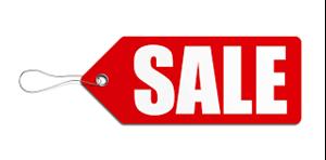 Изображение для категории Sale