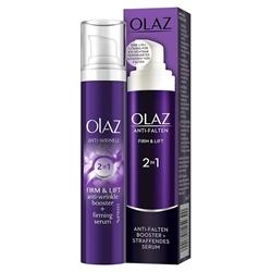 """תמונה של Olaz Anti-Wrinkle Lift 2-in-1 סרום מאיץ ומיצוק 50 מ""""ל"""