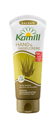 Picture of Kamill Hand & Nail Cream Balm 100 ml