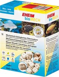 Picture of EHEIM mechanical-biological filter medium Biomech 1 l