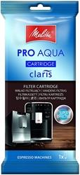 Picture of Melitta Caffeo Pro Aqua Filter Cartridge