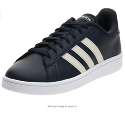 תמונה של adidas Grand Court Base Men's Tennis Shoes