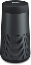 Изображение Bose SoundLink Revolve Portable Bluetooth Speaker with 360° Wireless Surround Sound - Black