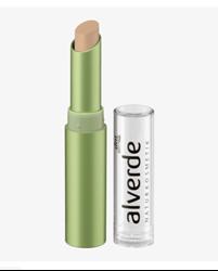 Изображение alverde NATURAL COSMETICS Concealer natural 01, 3 g