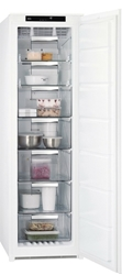 Изображение AEG ABE81816NC built-in freezer