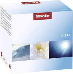 Изображение Miele AQUA fragrance flacon, 12.5 ml For 50 drying cycles