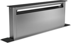 Picture of NEFF DDAP946N worktop extractor hood stainless steel