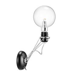 Изображение Lumina Matrix Mono / I wall lamp