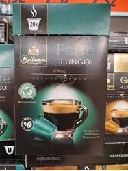 Изображение Bellarom Merano Lungo capsules