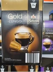 Picture of Bellarom Classico espresso capsules