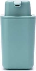Picture of Brabantia Kitchen Soap Dispenser, Mint